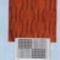 Szürke pulcsi mintája
