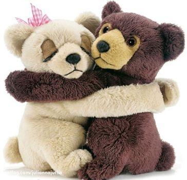 A barátság is pozitiv emberi érzéseken alapul,amire igen is szükségünk van..... 1