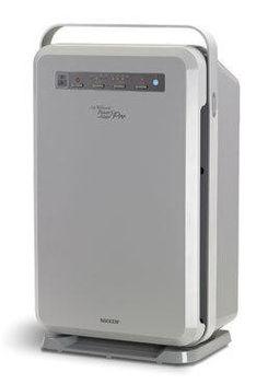 AiR Wellness Power5 Pro - Friss erdei levegő az otthonunkban