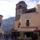Capri-007_463572_98248_t