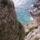 Capri-010_463569_11617_t