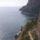 Capri-013_463566_96598_t