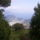 Capri-016_463563_83104_t