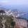 Capri-019_463560_90269_t