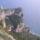 Capri-020_463559_81325_t