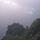 Capri-021_463558_45229_t