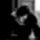 Depresszio-003_463025_98105_t