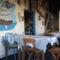 Kafesas Taverna, Agios Georgiosban, Korfu