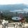 Korfu - Másképpen