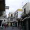 Tanger 2009 (18)