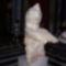 Vatikáni Múzeum, Belvederi torzó (i.e. I.sz.)