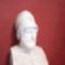 Vatikáni Múzeum, Perikles szobra