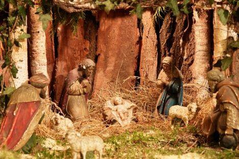 Betlehem 4