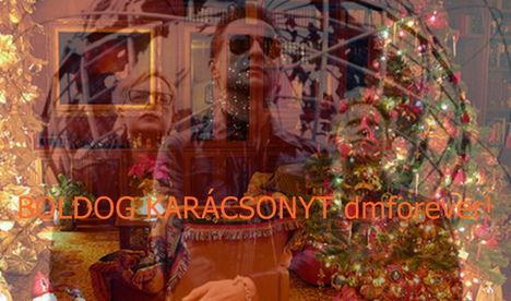 dm karácsony 02