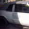 cabrio 16