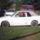 Cabrio_18_466938_47134_t