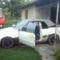 cabrio 1