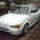 Cabrio_2-001_466961_35824_t