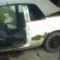 cabrio 2