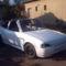 cabrio 35