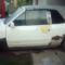 cabrio 3