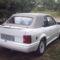 cabrio 4