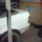 cabrio 7