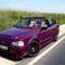 Escort Cabrio 01