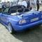 Ford Escort Cabrio 02