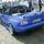 Ford_escort_cabrio_02_467038_53444_t