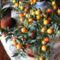 Solanum / közelről/