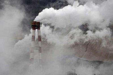 kínai gyár