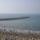 Rabat-001_468398_19324_t