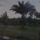 Rabat_468377_70450_t