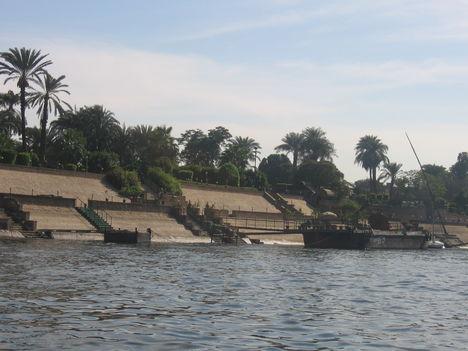 Luxor 2008.11.07-12