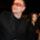 Bono_es_ali_46173_420687_t