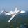Cessna_citation-001_460051_41553_t