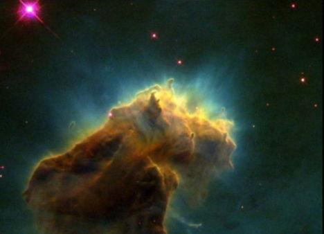 Csillagkép 22