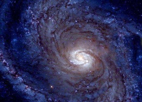 Csillagkép 26