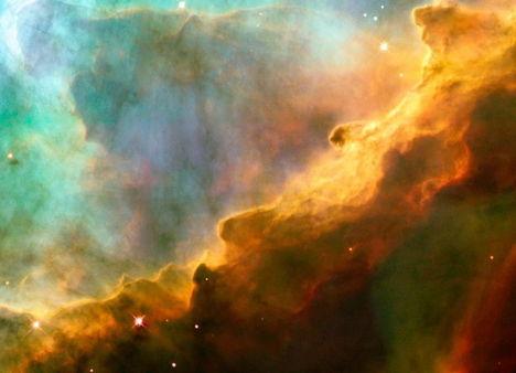 Csillagkép 28