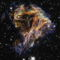 Csillagkép 29