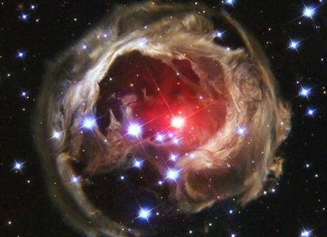 Csillagkép 31