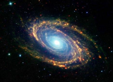 Csillagkép 32