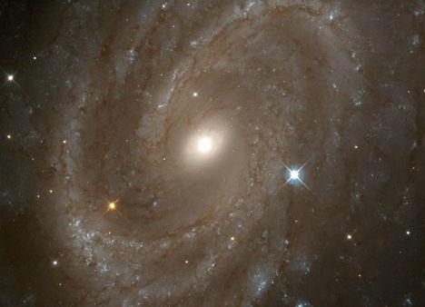 Csillagkép 33