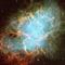 Csillagkép 39
