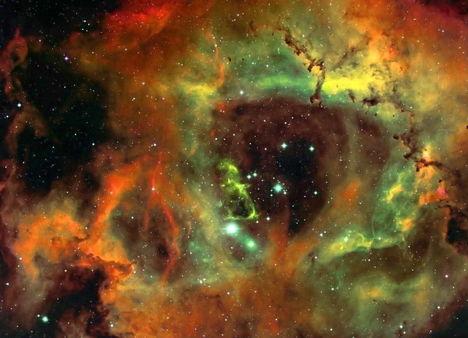 Csillagkép 42