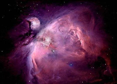 Csillagkép 50
