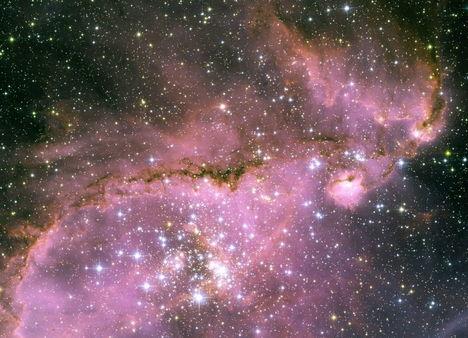 Csillagkép 57