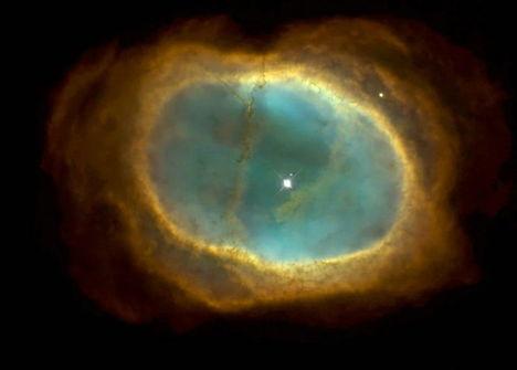 Csillagkép 58