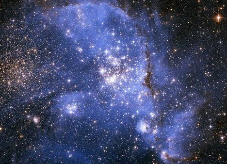 Csillagkép 65